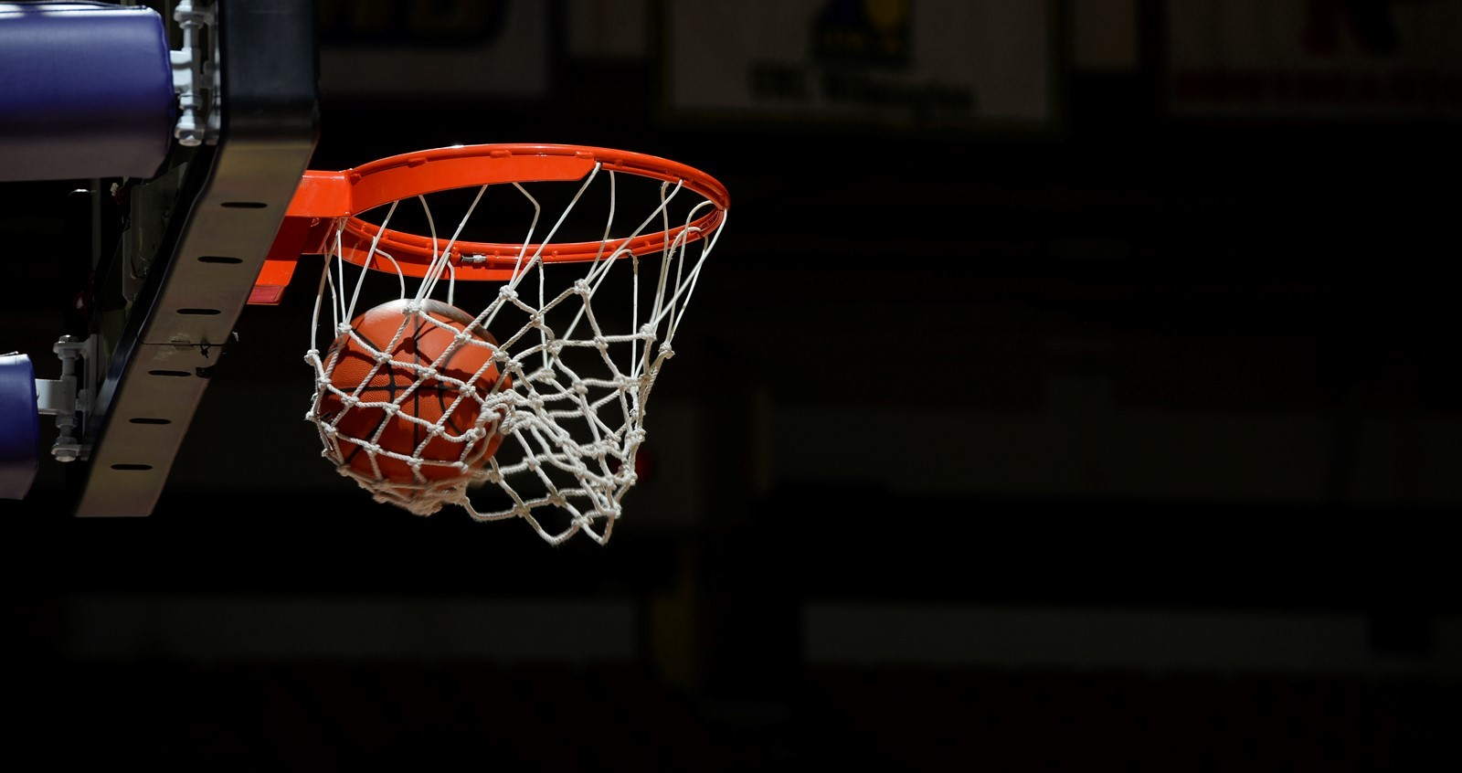 Men's Basketball: JMU Suspends Two Men's Basketball Student-Athletes
