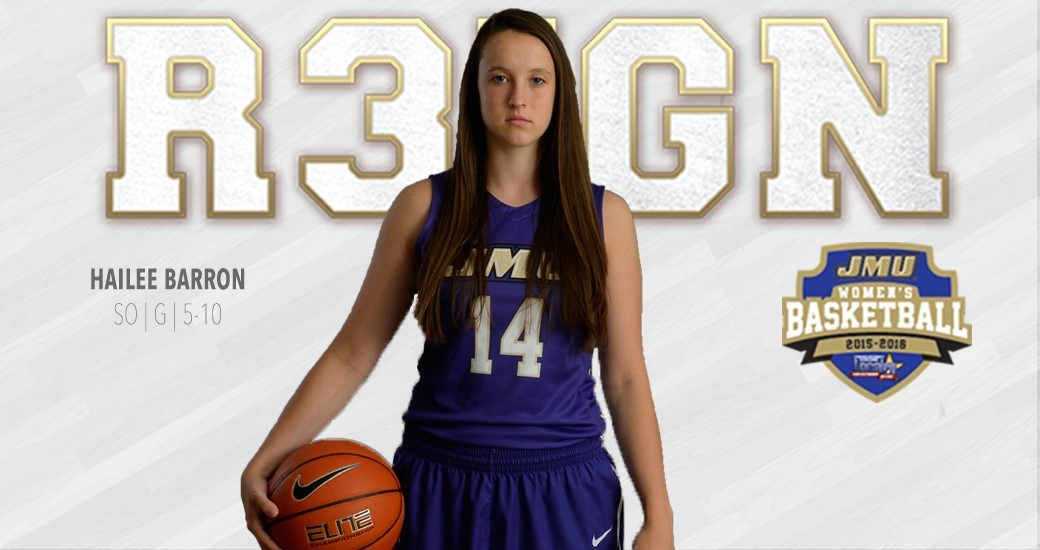 Women's Basketball: Dukes Return to the Road with a Trip to Drexel
