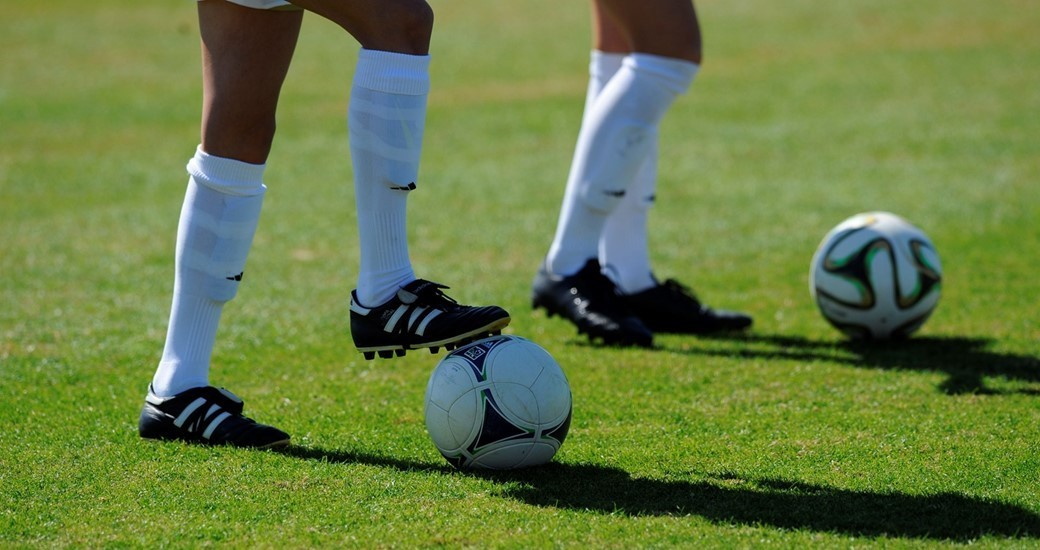 Women's Soccer: Women's Soccer Adds Two More to 2016 Class
