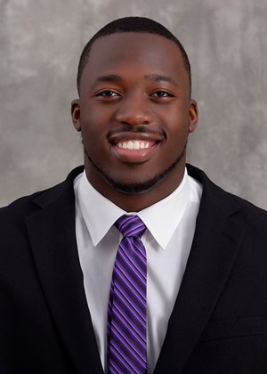 premium selection 0716d 3961a Andrew Ankrah - Football - James Madison University Athletics