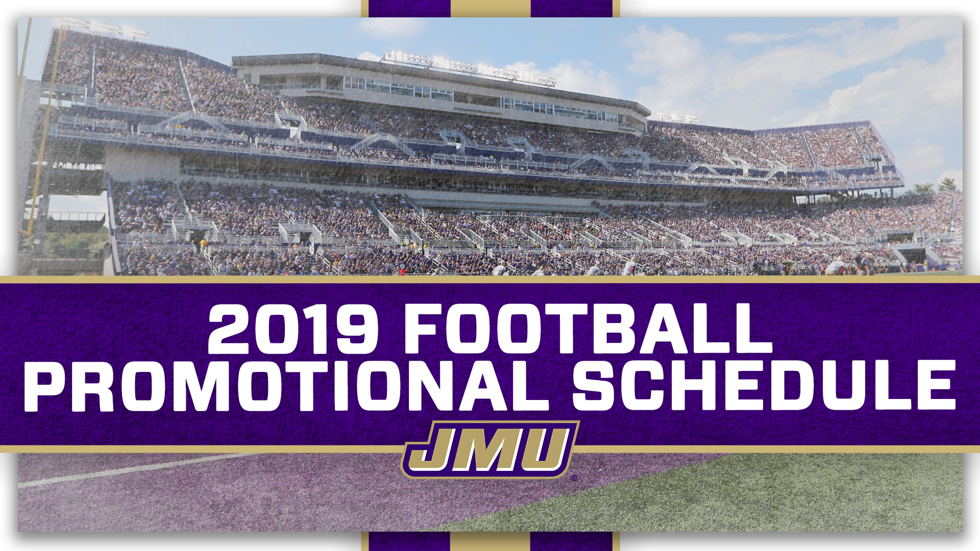 JMU Announces 2019 Football Promotional Schedule - James ... on george mason campus map, duke university campus map, maine campus map, madison campus map, navy campus map, hope campus map, shenandoah university campus map, nfcc campus map, boston university campus map, w&m campus map, printable duke campus map, university of richmond campus map, university of virginia campus map, university of dubuque campus map, bridgewater state university campus map, florida state university campus map, bccc campus map, smcvt campus map, bloomu campus map, uw-l campus map,