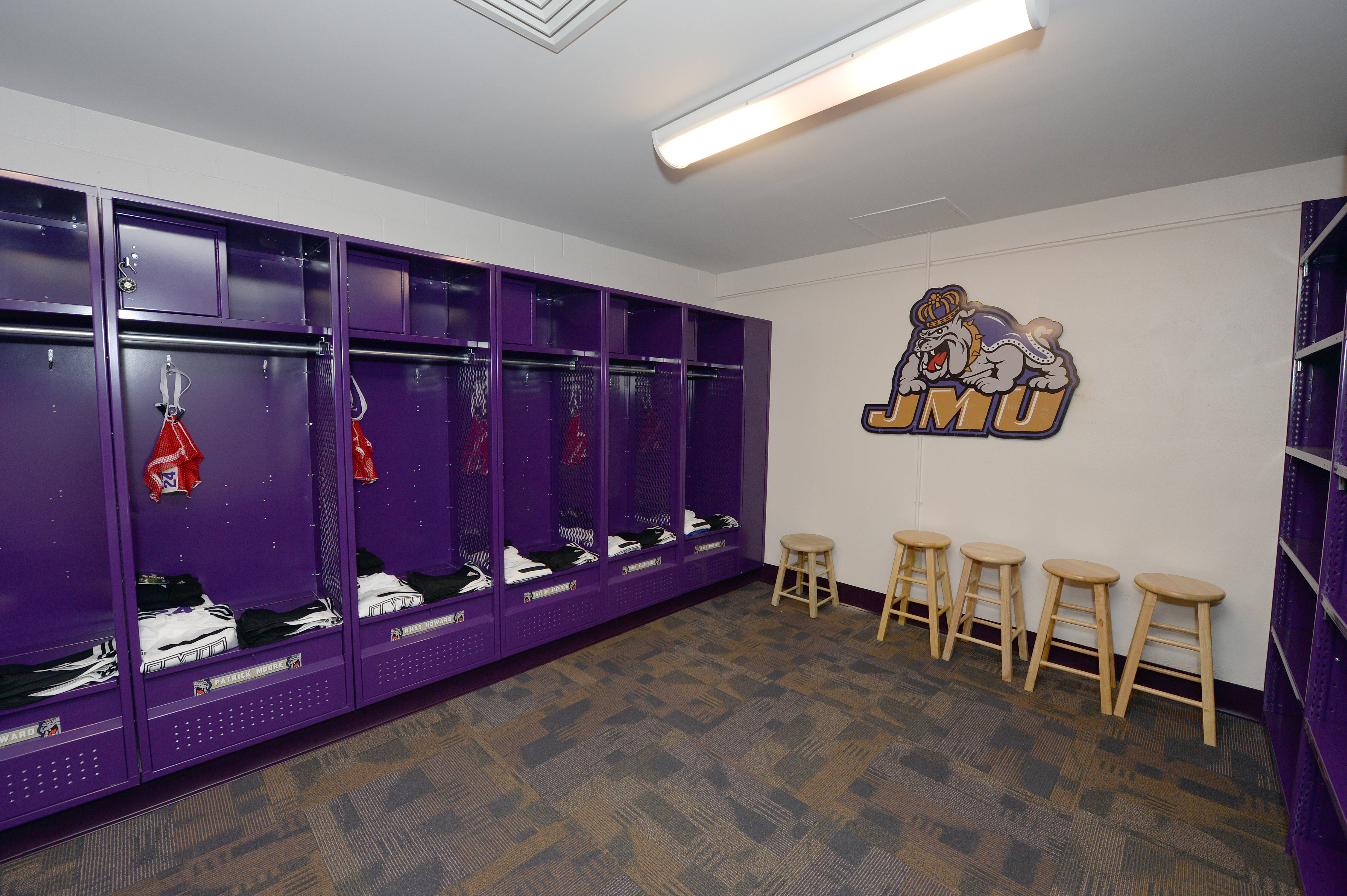 by photos state tagupcom locker with buy perfect facilities potomac now dillon room baseball fieldhouse