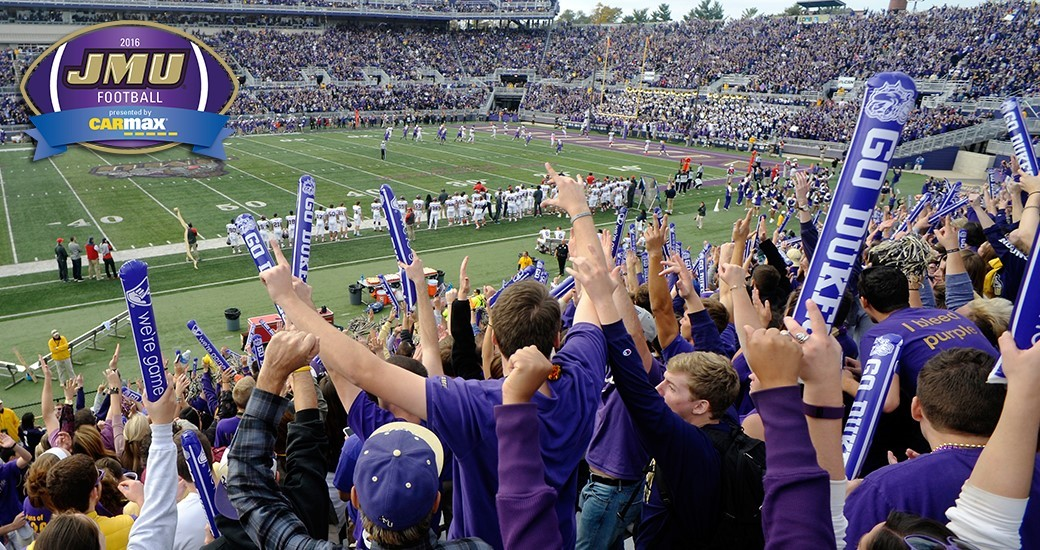 Dukes To Appear On Tv Five Times All 2016 Game Times Announced