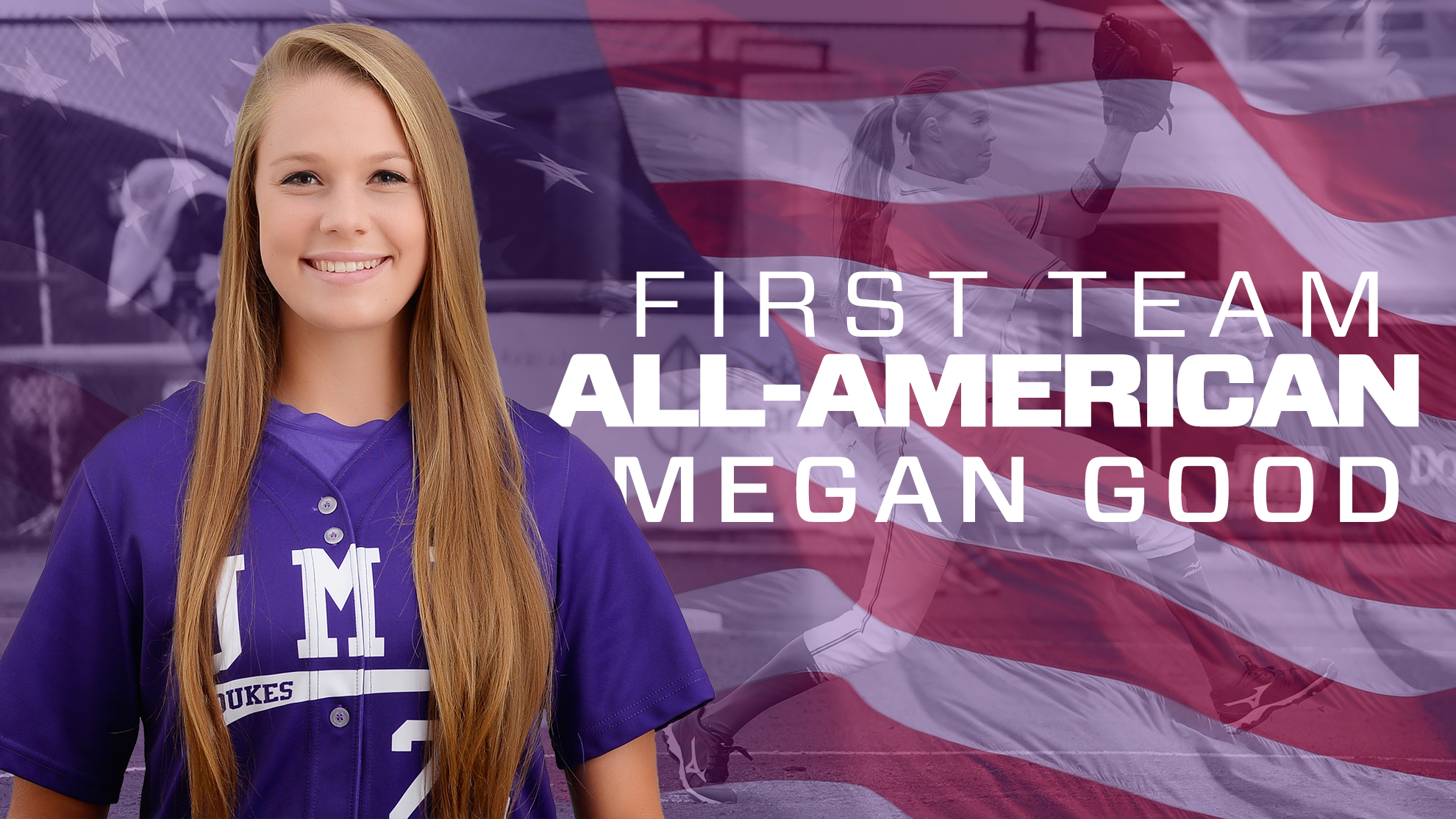 424c58e662d35 Good Unanimously Selected as NFCA First Team All-American - James ...