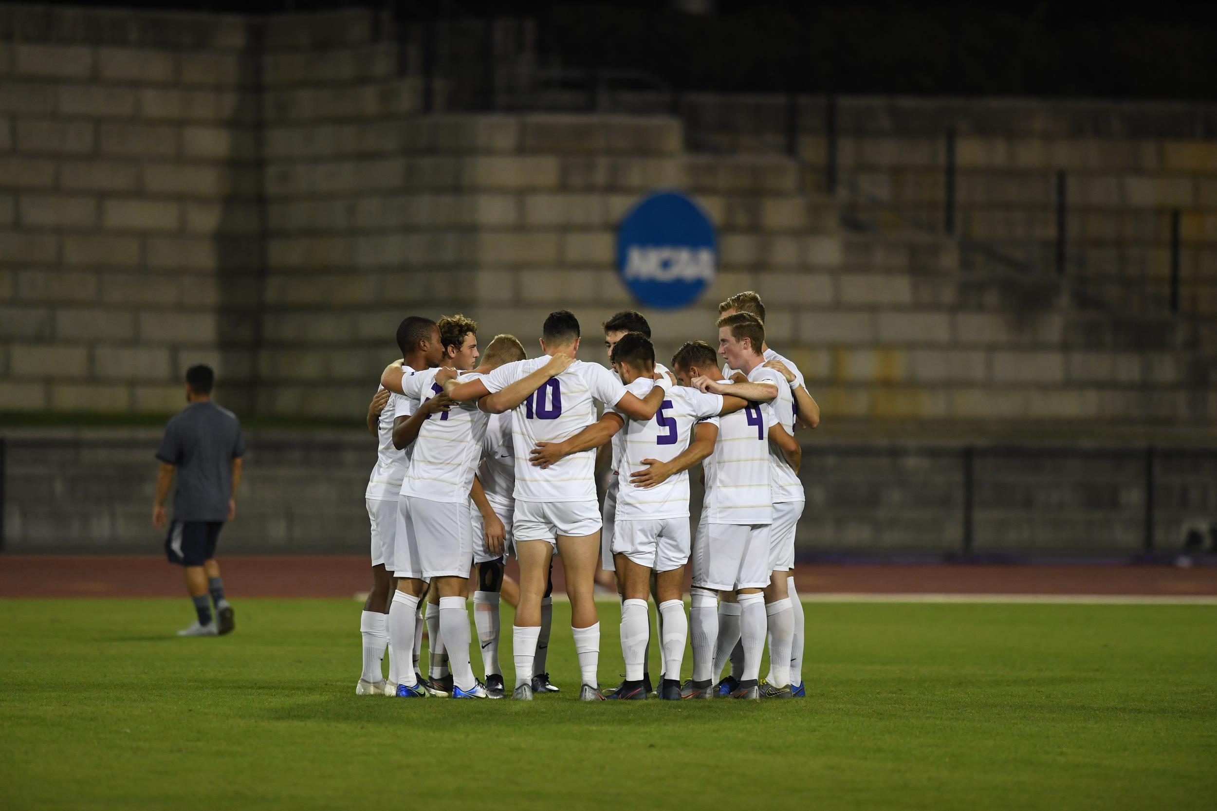 Dukes To Compete In Spring Soccer Cup Hosted By Wake Forest James Madison University Athletics